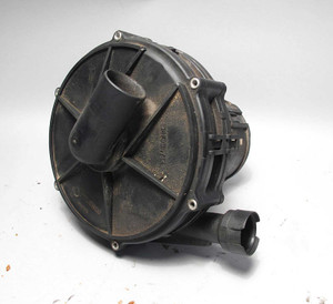 BMW E53 X5 3.0i 6-Cylinder Emissions Secondary Air Pump Pierburg 2001-2003 USED - 6278