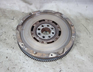 2001-2008 BMW E46 M3 E85 Z4 M S54 3.2L I6 Factory Dual-Mass Flywheel OEM - 23533