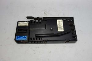 1991-1995 BMW E34 5-Series IHKA Climate Control Air Conditioning Module OEM - 23722