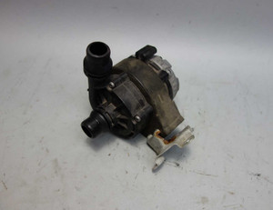 2013-2017 BMW i01 i3 Rex Range Extender Electric Water Pump for Gas Engine OEM - 23782