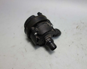 2014-2017 BMW i01 i3 F3x G30 Climate Control Coolant Electric Water Pump OEM - 23898