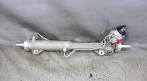 Suspension & Steering - Steering Racks & Gear Boxes - Page 1