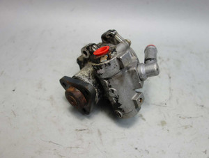 BMW E36 6 Cyl Power Steering Pump 1996-1999 328i 323is 323iC OEM USED LUK 120bar - 795