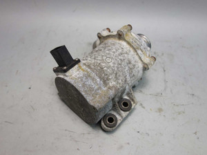 2012-2017 BMW F30 320i 328i N20 N26 4-Cyl Electric Engine Water Coolant Pump OEM - 24571