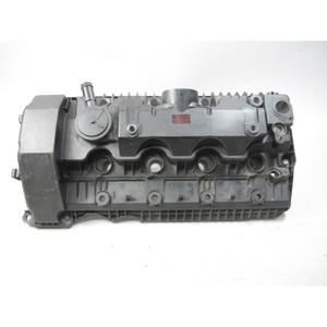 2004-2010 BMW N62 N62N 4.4L V8 Engine Cylinder Head Valve Cover Bank 2 Cyl 5-8 - 24893