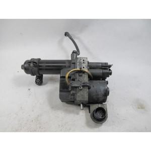2001-2006 BMW E46 M3 SMG Trans Hydraulic Clutch Actuator Pump w/ Accumulator - 25529