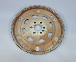 2012-2016 BMW F30 Hybrid 3 Hybrid 5 N55 Flexplate Flywheel for Auto Trans OEM - 25796