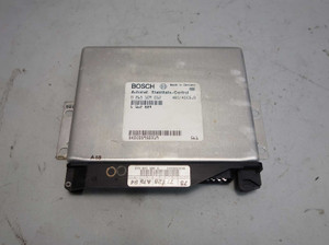1995 BMW E38 740i 740iL ASC+T Traction Control ABS Module Brain OEM - 26444