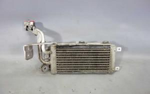 2007-2013 BMW E90 335i M3 Factory Engine Oil Cooler for Fender Radiator OEM - 26781
