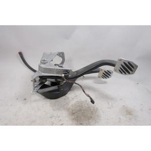 2008-2013 BMW Manual Transmission Clutch Pedal Assembly w Cylinder OEM - 26746