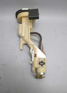 BMW E53 X5 SAV Fuel Gas Supply Pump Right w Level Sender 2000-2006 USED OEM - 12617