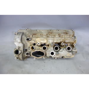 2016-2017 BMW F10 M5 F85 X5M S63 Late Bank 1 Right Cylinder Head Valve Cover OEM - 27042