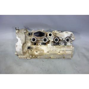 2016-2017 BMW N63 V8 S63 ///M Left Bank 1 Engine Cylinder Head Valve Cover OEM - 27044
