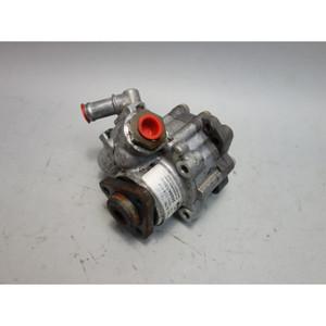 2004-2006 BMW E53 X5 N62 4.4i 4.8i Factory Power Steering Hydraulic Pump OEM - 27169