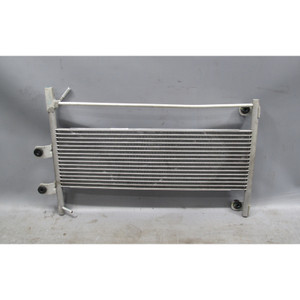 2012-2020 Nissan NV 1500 2500 3500 Van Trasnmission Oil Cooler Assembly OEM - 27264