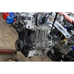 2007-2013 BMW E90 328xi xDrive N52 3.0L 6-Cyl Engine Longblock Assembly Running - 28042