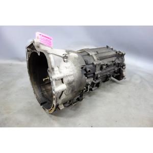 2006-2013 BMW E90 328xi N51 N52 6-Cyl Manual Transmission Gearbox OEM - 28195