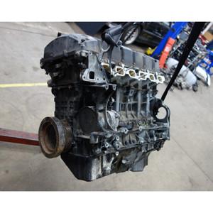 2007-2010 BMW E70 X5 3.0si SI Engine Assembly Longblock Running 132K N52B30 - 28245