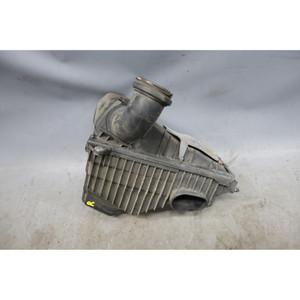 2003-2010 Porsche Cayenne 955 957 V8 4.5L 4.8L Right Air Filter Housing Intake - 27728