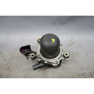 2003-2006 Porsche 955 Cayenne S Turbo Turbo S Secondary Air Pump Left OEM - 27730
