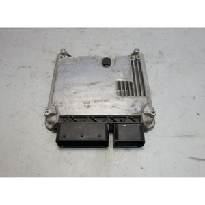 2007-2013 BMW E70 X5 SAV Control Module for Active Steering OEM Bosch - 28268