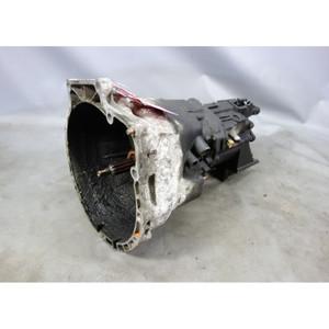 1992-2003 BMW E36 E46 Z3 5-Speed Manual Transmission Getrag 250G OEM - 28467