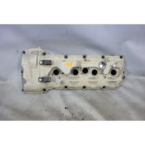 Damaged 2008-2013 BMW E90 M3 S65 4.0L V8 Left Bank 2 Cylinder Rocker Valve Cover - 28751