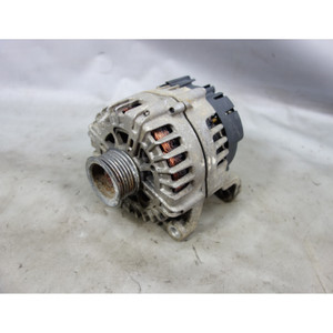 BMW E90 M3 S65 V8 Factory Valeo 180Amp Electrical Alternator OEM - 28754