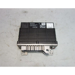 1992 BMW E36 325i 325is M50 6-Cyl Control Module for Automatic Transmission EGS - 28758