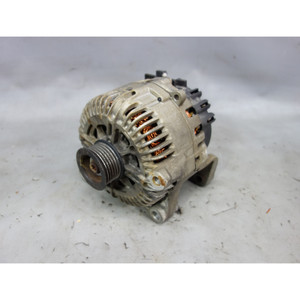 2002-2005 BMW E60 545i E63 645i E65 N62 V8 Factory Engine Alternator 180A Valeo - 28854