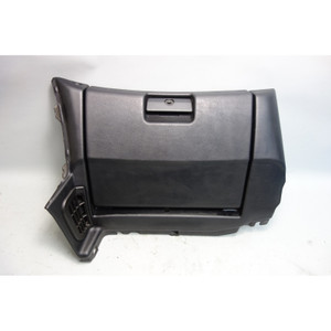 1996-2002 BMW Z3 Roadster Coupe Interior Glove Box Assembly w Latch Black OEM - 28934