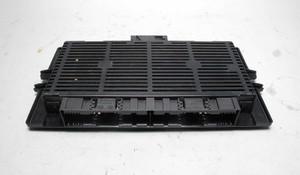 BMW E90 E91 3-Series FRM LKM Light Footwell Module Control Unit 2006-2007 OEM - 8514
