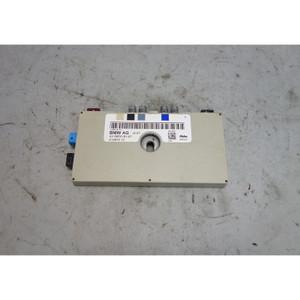 2007-2008 BMW E93 3-Series Convertible Radio Antenna Amplifier Diversity Module - 29235