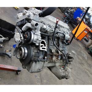 2001-2006 BMW E46 M3 ///M S54 6-Cylinder Engine Longblock Assembly OEM - 29360