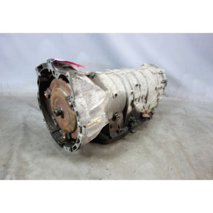 2003 BMW E53 X5 SAV 3.0i M54 6-Cylinder Automatic Transmission Gearbox OEM - 29479