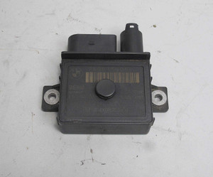 BMW E90 335d Diesel Sedan M57N2 Glow Plug Power Controller Module 2009-2013 USED - 14054