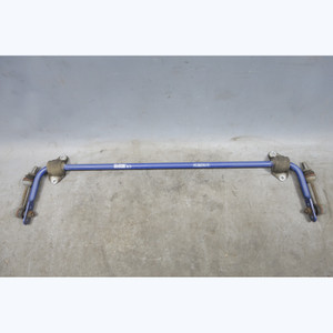 2006-2010 BMW E61 5-Series Touring Wagon H and R Rear Sway Bar 19mm HR 33426 HA - 29954