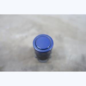 2002-2010 BMW E60 E39 E89 Parking Distance Control PDC Sensor Interlagos Blue - 29656