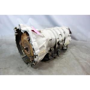 BMW E46 330i 330Ci Automatic Transmission 147k A5S 390R-ZW GM 2003-2006 OEM - 29709