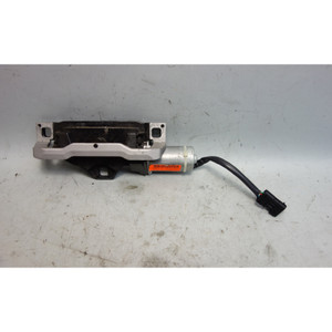 2006-2014 BMW E61 5-Series Touring Wagon X6 Rear Trunk Boot Power Lock Motor OEM - 29930