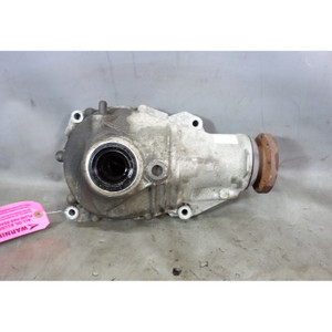 2006-2013 BMW E90 335xi E50 5-Series xDrive Front Differential Final Drive 3.46 - 29968