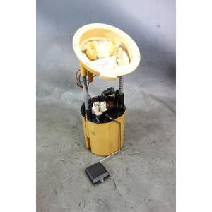 2009-2011 BMW E90 335d M57 Diesel In-Tank Fuel Pump with Level Sender OEM - 29997
