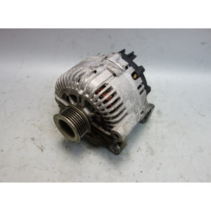 2009-2011 BMW E90 LCI 335d Diesel Engine Factory Alternator Generator 170Amp OEM - 30013