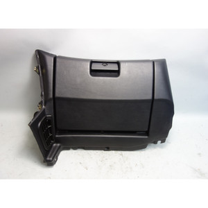 1996-2002 BMW Z3 Roadster Coupe Interior Glove Box Assembly w Latch Black OEM - 30026