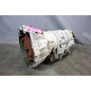 2001 BMW GM A5S-390R Automatic Transmission w Torque Converter Z3 525i - 30064