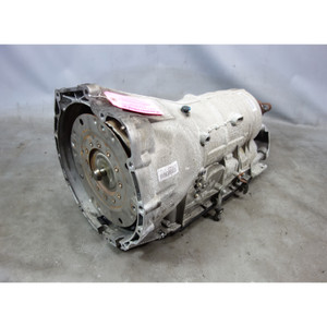 2009-2011 BMW E90 335d Diesel Sedan Automatic Transmission Gearbox 88K OEM - 30065
