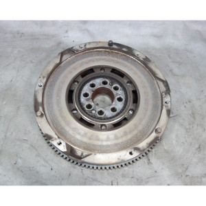 2001-2008 BMW E46 M3 Z4 M S54 3.2L 6-Cyl Dual-Mass Flywheel for Manual Trans OEM - 30107