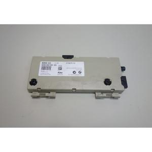 2008-2014 BMW E71 E72 SAC Radio Antenna Diversity Amplifier Module 315MHz OEM - 30158