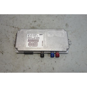 2010 BMW E70 X5 E71 X6 Control Module for Reversing and Top View Camera OEM - 30131