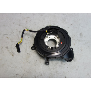 2008-2014 BMW E71 X6 X5M Steering Wheel Slip Ring Clock Spring for Heat OEM - 30135